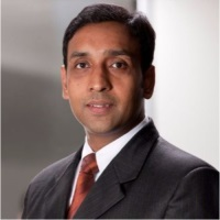 Anuj Jain at MOVE Virtual Asia 2020