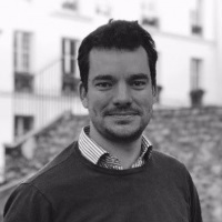 Aymeric Weyland | Co founder | Mobility Makers » speaking at MOVE Virtual Asia