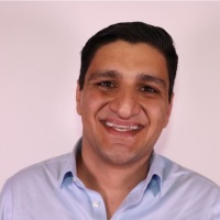 Behyad Jafari | Chief Executive Officer | Electric Vehicle Council » speaking at MOVE Virtual Asia