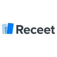 Receet at Seamless Saudi Arabia Virtual 2020