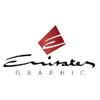 Emirates Graphic at Seamless Saudi Arabia Virtual 2020