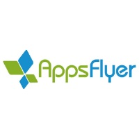 AppsFlyer at Seamless Saudi Arabia Virtual 2020