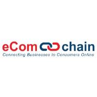 eComchain at Seamless Saudi Arabia Virtual 2020