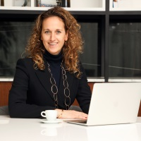 Marloes Knippenberg | Chief Executive Officer | Kerten Hospitality » speaking at Seamless KSA Virtual