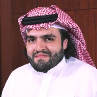 Majed M Al Tahan | Founder And Chief Executive Officer | AYM Commerce » speaking at Seamless KSA Virtual