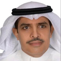 ALSHEIKH Hamad A | CEO | ZAIDOON INVESTMENT CO » speaking at Seamless KSA Virtual