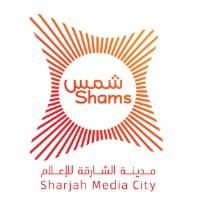 Sharjah Media City at Seamless Saudi Arabia Virtual 2020