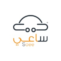 Saee at Seamless Saudi Arabia Virtual 2020