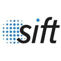 Sift at Seamless Saudi Arabia Virtual 2020