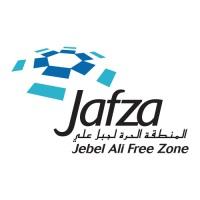 J.A.F.Z.A. at Seamless Saudi Arabia Virtual 2020