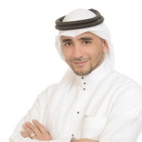 Eihab Nassier | Chief Executive Officer | Saee » speaking at Seamless KSA Virtual