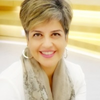 Christina Ioannidis | Chief Executive Officer | Aquitude » speaking at Seamless KSA Virtual