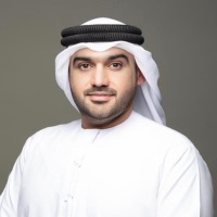 Shihab Alhammadi | Director | Sharjah Media City » speaking at Seamless KSA Virtual