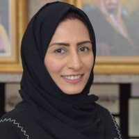 Maram Aljishi | E-commerce Program Manager | monsha'at Small & Medium Enterprises General Authority » speaking at Seamless KSA Virtual
