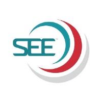 Sealed Air at Seamless Saudi Arabia Virtual 2020