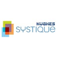 Hughes Systique at Seamless Saudi Arabia Virtual 2020