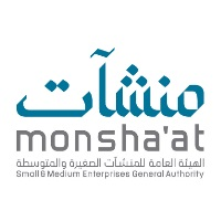 monsha'at Small & Medium Enterprises General Authority at Seamless Saudi Arabia Virtual 2020