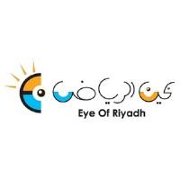 Eye of Riyadh at Seamless Saudi Arabia Virtual 2020