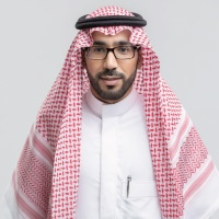 Naif Sheshah | General Manager, Strategy and Development | Communications and Information Technology Commission-CITC » speaking at Seamless KSA Virtual