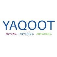 Yaqoot.com at Seamless Saudi Arabia Virtual 2020