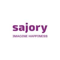 Sajory at Seamless Saudi Arabia Virtual 2020