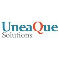 Uneaque Solutions LLC at Seamless Saudi Arabia Virtual 2020