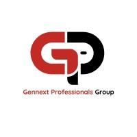 Gennext professional llc at Seamless Saudi Arabia Virtual 2020