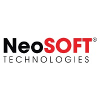 Neosoft technologies at Seamless Saudi Arabia Virtual 2020