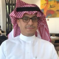 Husam Al Mahmoud | Director, Payment Systems & Companies Control | Saudi Arabia Monetary Authority – SAMA » speaking at Seamless KSA Virtual