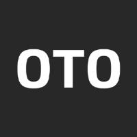 OTO at Seamless Saudi Arabia Virtual 2020