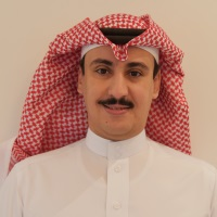 Khalid Z. Al-Nufaie | Chief Human Resource Officer | Geidea » speaking at Seamless KSA Virtual