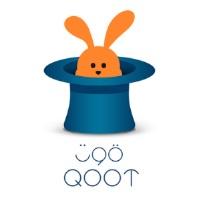 Qoot App at Seamless Saudi Arabia Virtual 2020