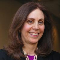 Laura Kahn