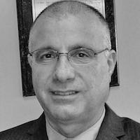 Farshad Guirakhoo