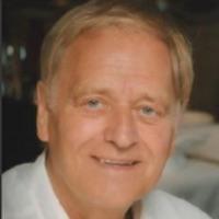 George Lueddeke