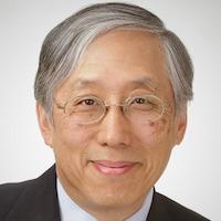 Thomas Seoh