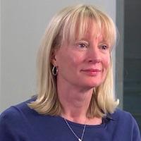 Joan Mannick