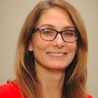 Jennifer Avegno
