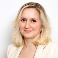 Martina Kovac