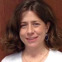 Lisa Kierstead