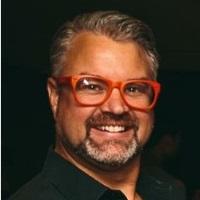 Peter Dingle at Seamless Asia Virtual 2020
