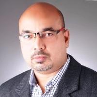 Utpal Chakraborty at Seamless Asia Virtual 2020