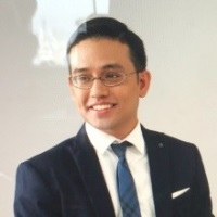 Sam Tanskul | Managing Director | Krungsri Finnovate » speaking at Seamless Asia
