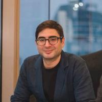Felix Mago at Seamless Asia Virtual 2020