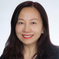 Judy Bei | Managing Director And Global Head Of Payments And Receivables | Standard Chartered Bank » speaking at Seamless Asia