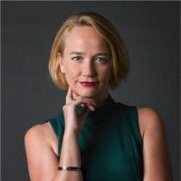 Celine Le Cotonnec at Seamless Asia Virtual 2020