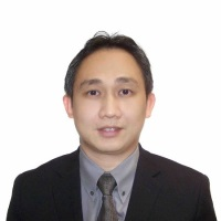 Lester Lim at Seamless Asia Virtual 2020