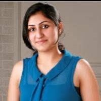 Sonal Kapoor | Director - Consumer Lending | Flipkart » speaking at Seamless Asia