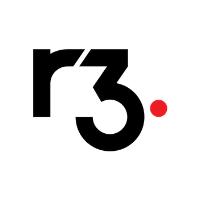 R3 at Seamless Asia Virtual 2020