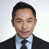 Adrian Tse | CEO | WeLab Bank » speaking at Seamless Asia